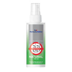 Zizì Natural spray